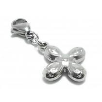 joyas-de-plata-por-mayor-joyeria-00118 (1)