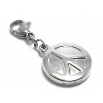 joyas-de-plata-por-mayor-joyeria-00133