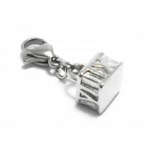 joyas-de-plata-por-mayor-joyeria-00144