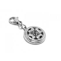 joyas-de-plata-por-mayor-joyeria-00151