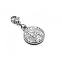 joyas-de-plata-por-mayor-joyeria-00183(1)