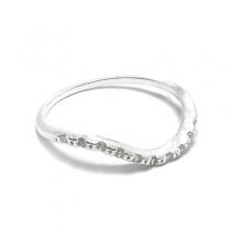 joyas-de-plata-por-mayor-joyeria-RN1294