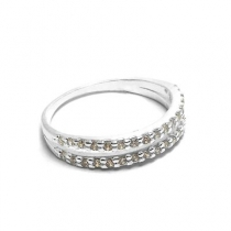 joyas-de-plata-por-mayor-joyeria-RN1296