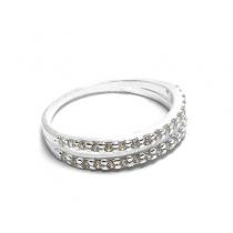 joyas-de-plata-por-mayor-joyeria-RN1297