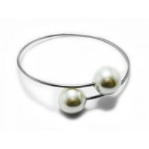 joyas-de-plata-por-mayor-P2622