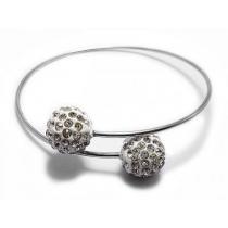 joyas-de-plata-por-mayor-P2626