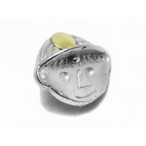joyeria-gratia-plata-joyas-000302