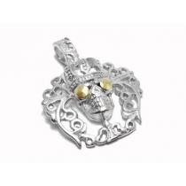 joyeria-gratia-plata-joyas-000314