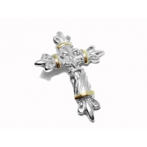 joyeria-gratia-plata-joyas-000319