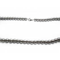 joyeria-gratia-plata-joyas-00041
