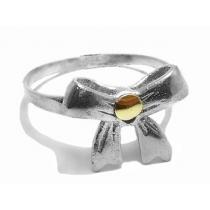 joyeria-gratia-plata-joyas-000549