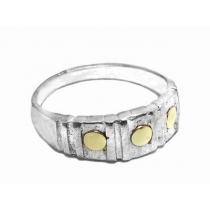 joyeria-gratia-plata-joyas-000556