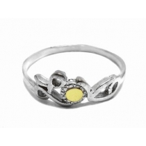 joyeria-gratia-plata-joyas-000560