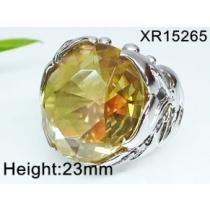 joyeria-plata-anillos-N0969-04