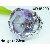 joyeria-plata-anillos-N0969-07