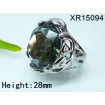 joyeria-plata-anillos-N0969-08