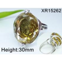 joyeria-plata-anillos-N0969-10