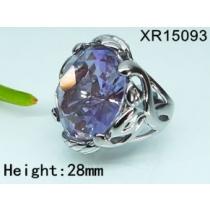 joyeria-plata-anillos-N0969-11(1)