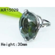 joyeria-plata-anillos-N0969-12