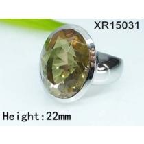 joyeria-plata-anillos-N0969-13