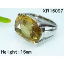 joyeria-plata-anillos-N0969-17