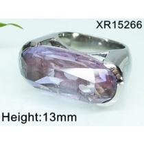 joyeria-plata-anillos-N0969-18
