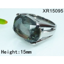 joyeria-plata-anillos-N0969-23