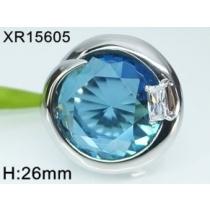 joyeria-plata-anillos-N0969-27