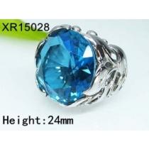 joyeria-plata-anillos-N0969-29