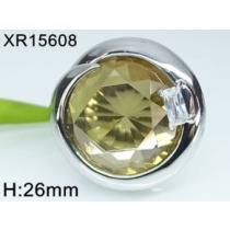 joyeria-plata-anillos-N0969-30