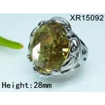 joyeria-plata-anillos-N0969-32