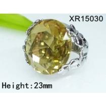 joyeria-plata-anillos-N0969-33