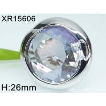 joyeria-plata-anillos-N0969-34