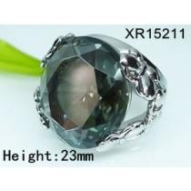 joyeria-plata-anillos-N0969-37