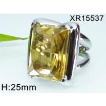 joyeria-plata-anillos-N0969-39