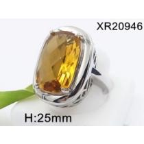 joyeria-plata-anillos-N0969-43