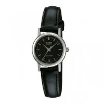 Reloj de Dama Casio LTP-1095E-1ADF