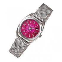 Reloj Casio Dama LTP-1363D-4A