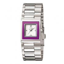 Reloj Casio Dama LTP-1317D