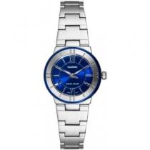 Reloj Casio Dama LTP-1368D