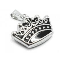 mayor-plata-joyas-acero-00215