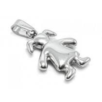 mayor-plata-joyas-acero-00217