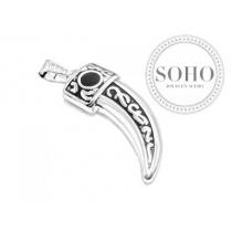 mayor-plata-joyas-acero-00263