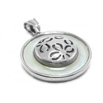 mayor-plata-joyas-acero-00362