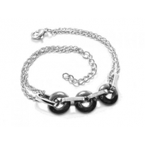 mayor-plata-joyas-acero-00395