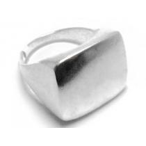 mayorista-joyas-de-plata-joyeria-00265