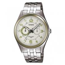 Reloj Casio MTP-1353D-8B2VDF