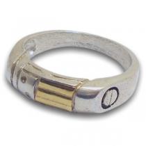 joyas-de-plata-por-mayor-0034(5)
