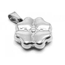 quirurgico-acero-mayorista-joyas-plata-mayor-libertad-00041