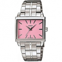 Reloj Casio LTP-1334D